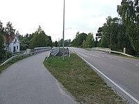 Mullinkosken silta.JPG