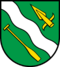 Coat of Arms of Mumpf