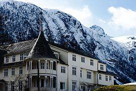 Mundal hotell 2012 - 3.jpg