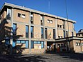 Municipio - Costa Volpino (Foto Luca Giarelli).JPG