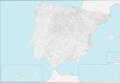 Municipios de la peninsula Ibérica.png