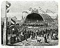 Munkácsy Mihály rajza a debreceni dalversenyről a Vasárnapi Ujság 1868. évi 40. számában.JPG