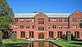 Munk Centre for International Studies.JPG