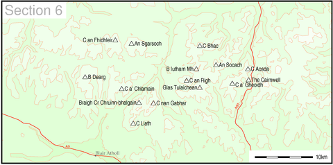 Munro-colour-contour-map-sec06.png