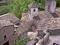Mura - panoramio - sito.rm.jpg