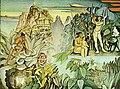 Mural de Reyes Meza.jpg