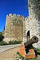 Muralhas de Vila Viçosa - Portugal (9031516387).jpg