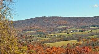 Murrysville, Pennsylvania Place in Pennsylvania, United States