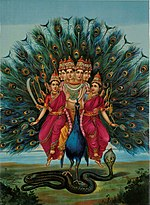 Murugan by Raja Ravi Varma.jpg
