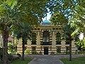 MuséeGeorgesLabitFacade.JPG