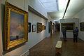 Musée des beaux-arts de Brest Nuit des musées (8).jpg