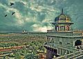 Musamman Burj(prateek007ster).jpg