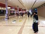 Muscat Airport (17359232288).jpg