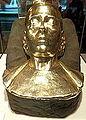 Museo Evita 03.JPG