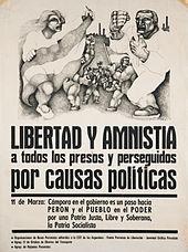 ley 22 1973 de: