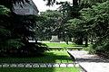 Museo del Prado (10) (9379933790).jpg