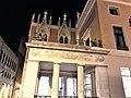 Museo del Risorgimento e dell'età contemporanea foto dell'edificio foto 19.jpg