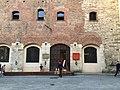 Museo palazzo pretorio.jpg