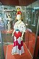 Museu Carmen Miranda - RJ.jpg