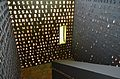 Museu Valencià d'Etnologia, escales.JPG
