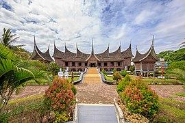 MuseumNagariPadang.jpg