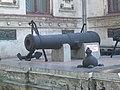 Museum of Black sea Navy in Sevastopol 01.jpg