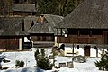 Museum of Orava village 03.jpg