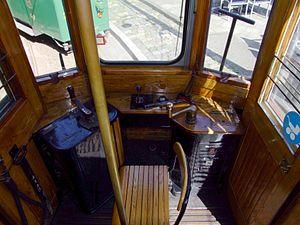 Museum tram 4143 p5.JPG