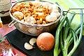Mushroom Risotto (4789413257).jpg