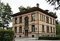 MusikschuleDornbirn1.JPG