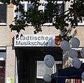 Musikschule - panoramio (1).jpg