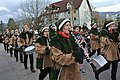 Musikverein Buchholz (09.02.2014 - 2)'.jpg