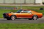 Mustang - Dunsfold Wings and Wheels 2014 (18182884403).jpg