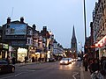 Muswell Hill Broadway - geograph.org.uk - 1088887.jpg