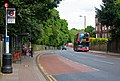 Muswell Hill Road - geograph.org.uk - 1318016.jpg