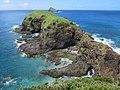 Mutton Bird Point - panoramio.jpg