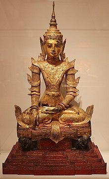Burmese zodiac - WikiVisually
