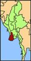 Myanmar Regions Ayeyarwady Region.png