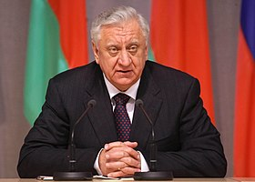 Myasnikovich M V, March 2011.jpeg