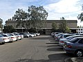 Myer Wagga viewed from the carpark.jpg