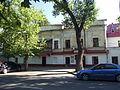 Mykolayiv Admyral's'ka 15.jpg