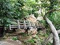 Myli-Schlucht Rethymno 14.jpg