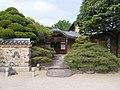 Myoraku-ji.jpg