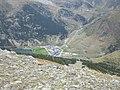 Núria des del Pic de l'Àliga (setembre 2011) - panoramio.jpg