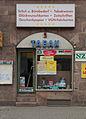 Nürnberg Bucher Str 101 003.jpg