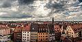 Nürnberg von der Kaiserburg.jpg