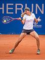 Nürnberger Versicherungscup 2014-Nicole Melichar by 2eight DSC2178.jpg