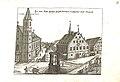 Nürnberger Zierde - Böner - 061 - Wehrd- Kirchen Rathaus.jpg
