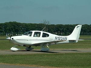 N-123AN.JPG