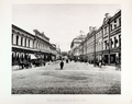 N.A.Naidenov (1891). Views of Moscow. 10. Kuznetsky Most Street.png